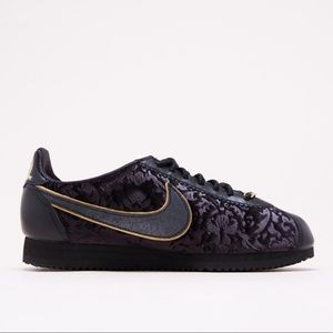 Nike Classic cortez special edition women's shoes